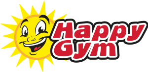 HAPPY GYM